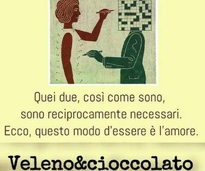 amore, frase, and frasi italiano image