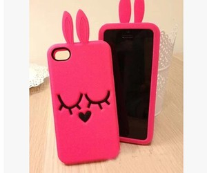 girls, cute, and phone cases image