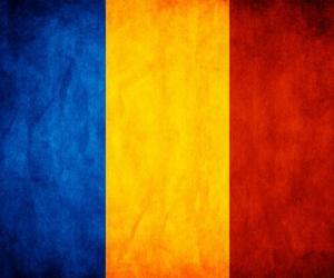 1 decembrie, românia, and ziua nationala image