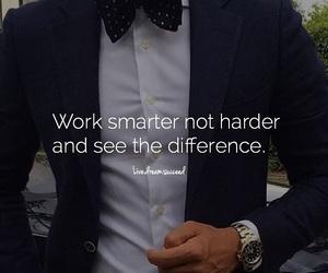 boss, job, and life image