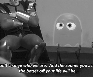 Best, life, and movie quotes image
