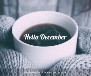 coffee, cold, and december image