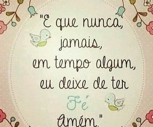 dEUS, frases, and fe image