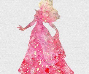 amazing, colourful, and princess aurora image