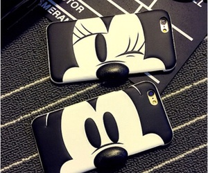 iphone case and phone case image