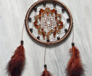 etsy, dreamcatchers, and christmas gift image