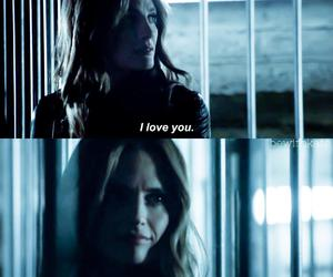 always, beckett, and castle image