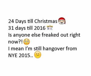 2016, funny, and girl image