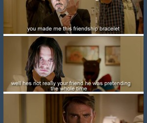 25 Images About 22 Js On We Heart It See More About 22 Jump Street