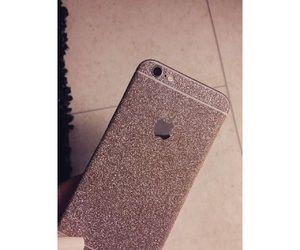 6, bling, and case image