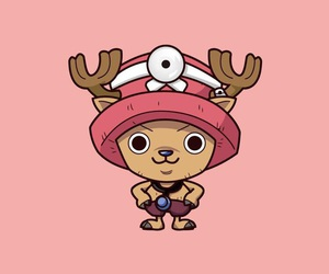 adorable, animal, and chopper image