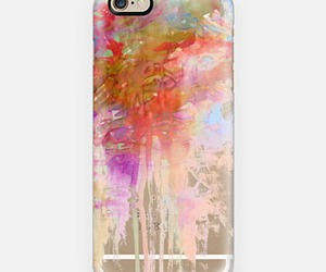 abstract art, Abstract Painting, and iphone 6 image