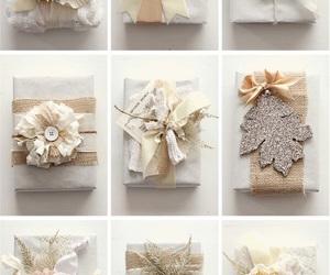 gift and diy image