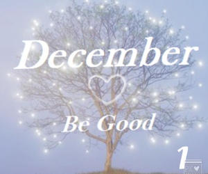 christmas, advent, and winter image