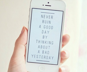 quote and yesterday image
