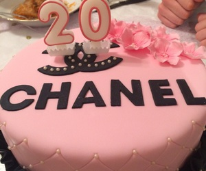 36 Images About 20th Birthday On We Heart It See More About 20