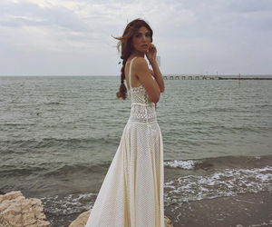 dress, philosophy, and venice image