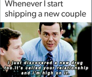 fandom and ship image