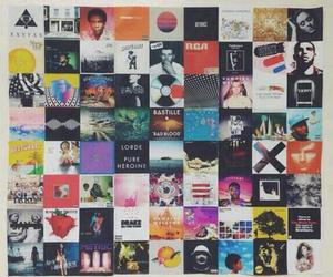 music, arctic monkeys, and Drake image
