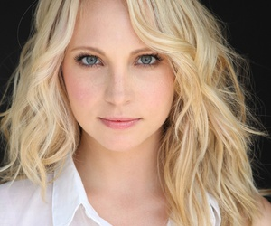candice accola, candice, and tvd image