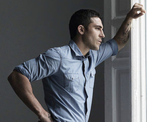 miguel angel silvestre and miguel silvestre image
