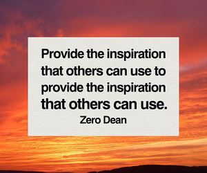 inspiration, leadership, and inspire image