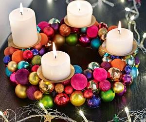 christmas and advent image