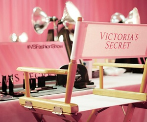fashion, Victoria's Secret, and glamorous image