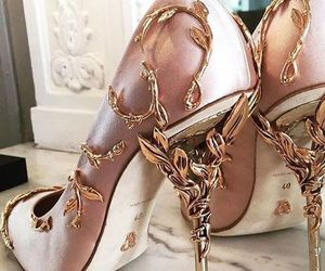 beauty, shoes, and ericdress reviews image