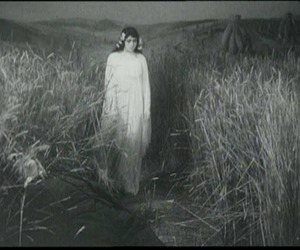 1915, old, and silent film image