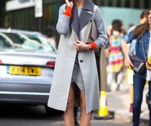 fashion, style, and olivia palermo image