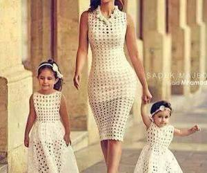 beauty, ericdress reviews, and reviews ericdress image