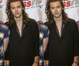 Harry Styles and Hot image