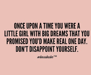 Dream, girls, and woman image