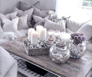 home, decor, and design image