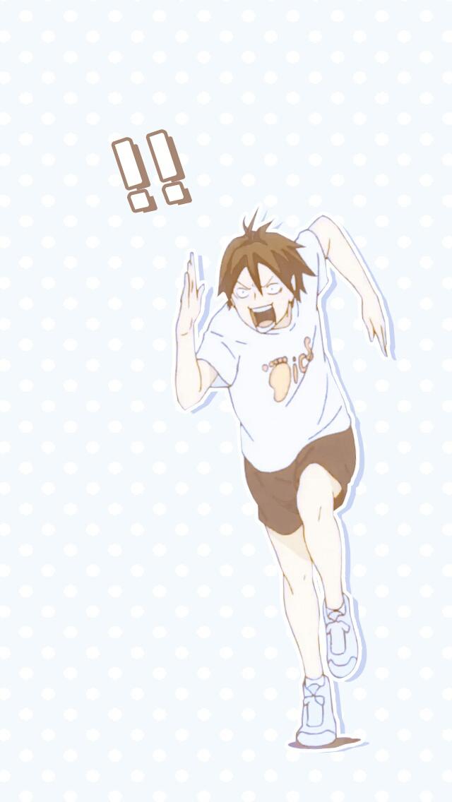 17 Pastel Anime Wallpaper Anime Wallpaper