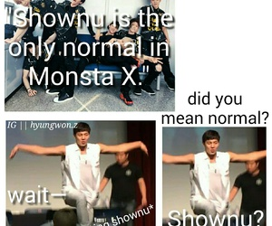 add more tags, shownu, and 셔누 image