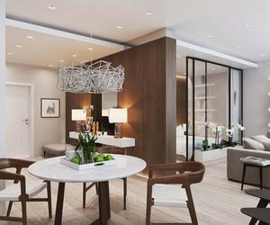 elegant, lifestyle, and luxury image