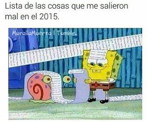 2015 and frases en español image