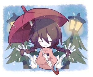 game, yume nikki, and dream diary image