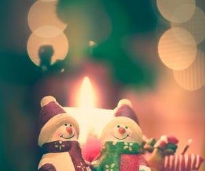 2016, xmas, and christmas image