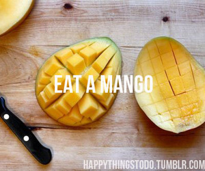 eat, fruit, and life image