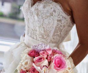 fashion, glamour, and romance image