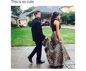 Awe, goals, and style image