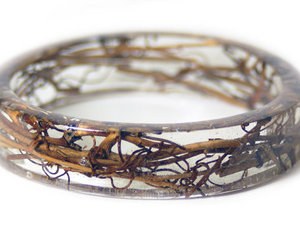 handcrafted and jewelry image
