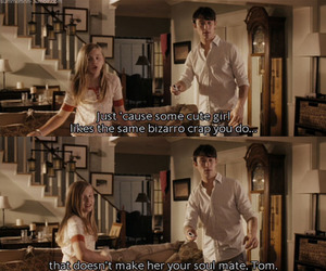 500 Days of Summer and subtitles image