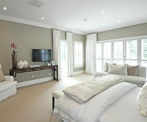 design, home decor, and luxury image