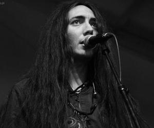 alcest and ️neige image