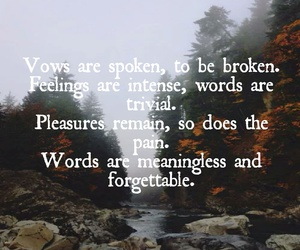 quotes, words, and depechemode image