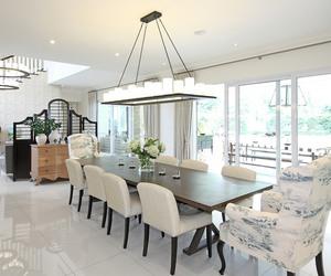 decor, design, and home decor image
